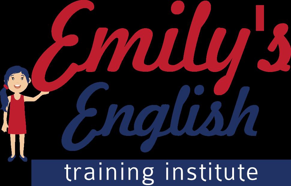 Emily's English