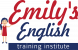 logo emilys english